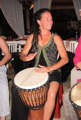 humans-of-djembe-36