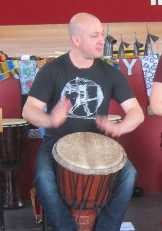 humans-of-djembe-41jpg