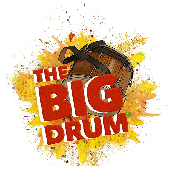 The-Big-Drum-Logo-RGB-Small-cropped