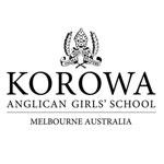 Korowa-logo
