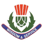 McKinnon_Secondary_College_logo