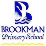 brookman