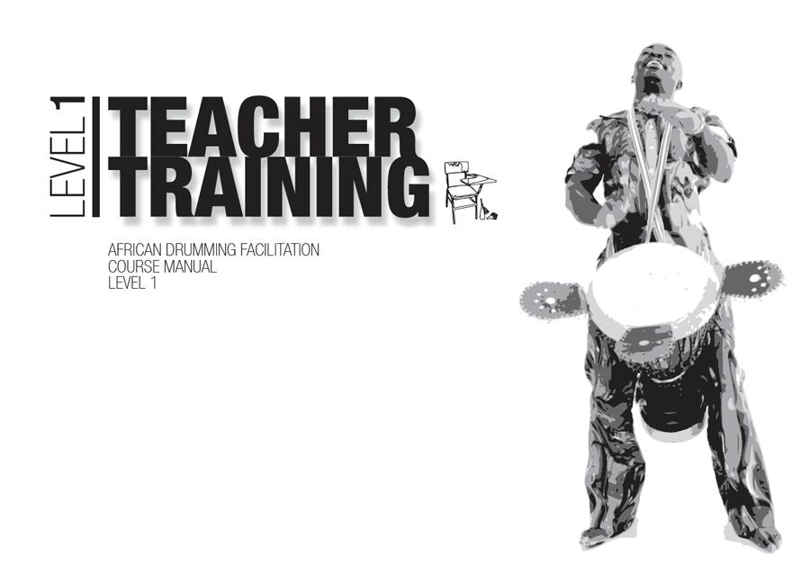 tt-course-manual