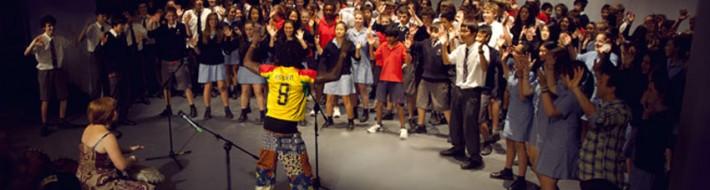 slider-school-2-multicultural