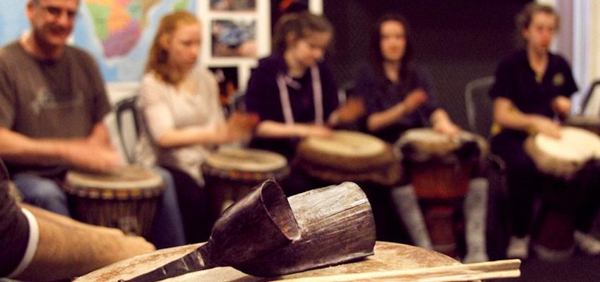 teacher-training-3-culturalfocus