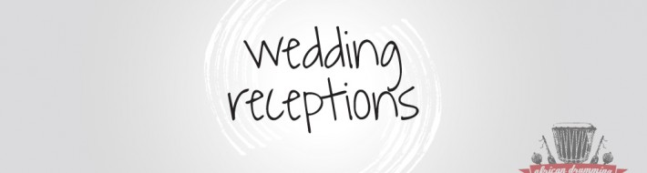 more-events-slider-weddings