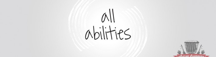 more-workshops-1-all-abilities