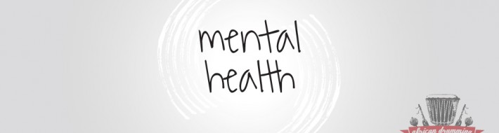more-workshops-3-mental-health